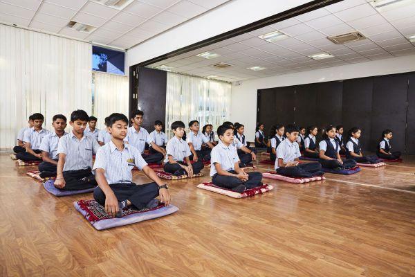 meditation_600