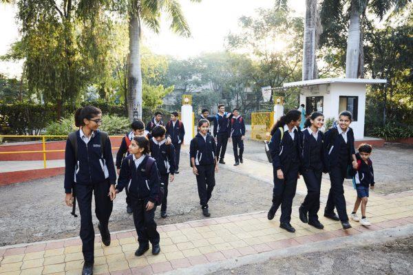 School_Enterance1