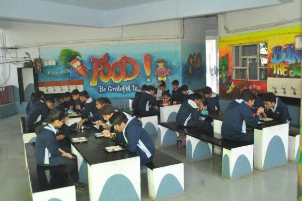 canteen_800