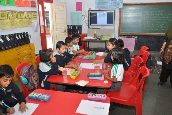 classroomNew_800