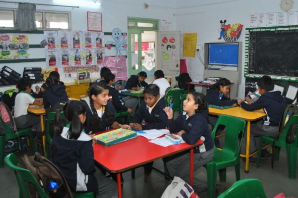 classroom_new1_800