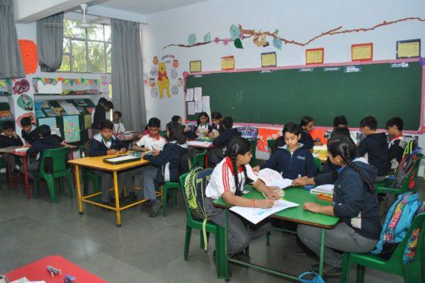classroom_new_800