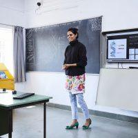classroom_teaching_600