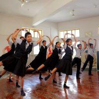 dance1_600
