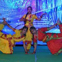 dance2_600