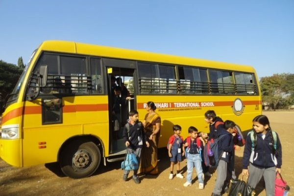 bus_800-600x400