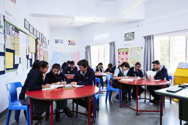classroom_secodary_600