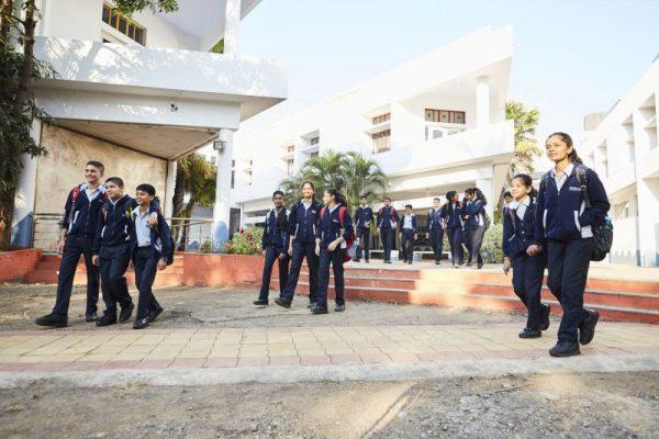 campus_exit_800