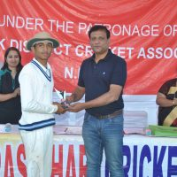 cricket_trophy_3