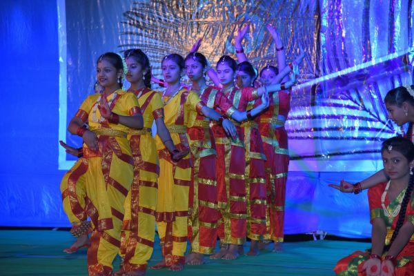 dance3_600