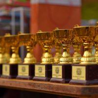 prize_dist_2