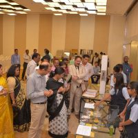 science_exhibtion_3