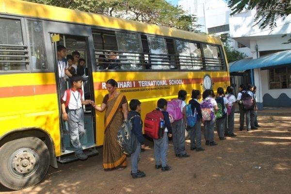 bus1_800-600x400